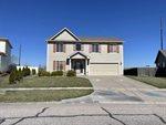 11030 E Fawn Grove St, Wichita, KS 67207