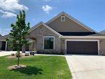4014 N Solano St, Wichita, KS 67205