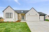 3228 Pine Grove Cir, Wichita, KS 67205