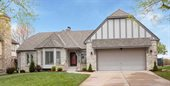 4034 N Tara Cir, Wichita, KS 67226