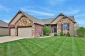 9905 W Westlakes Ct, Wichita, KS 67205