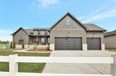 11408 E Brookview St, Wichita, KS 67226