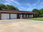 12610 W Central Ave, Wichita, KS 67235