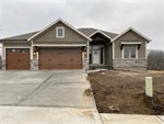 1113 SW Whispering Willow Way, Lee's Summit, MO 64064