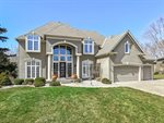 477 NW Riven Rock Place, Lee's Summit, MO 64081