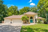 100 NE Strother Road, Lee's Summit, MO 64064