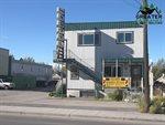 1546 Cushman Street, Fairbanks, AK 99701
