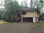 3344 Davis Road, Fairbanks, AK 99709