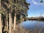 lots 18,19,&20 CHENA LANDINGS LOOP ROAD, Fairbanks, AK 99701