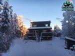 1122 Candamar Road, Fairbanks, AK 99709