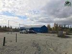 2395 Tamara Avenue, Fairbanks, AK 99709