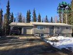 2028 Kathleen Road, Fairbanks, AK 99701