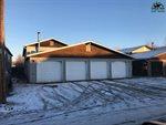 1112 27th Avenue, Fairbanks, AK 99701