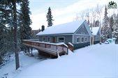 1717 Violin Circle, Fairbanks, AK 99709