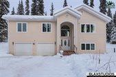 620 O'leary Road, Fairbanks, AK 99712