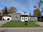 1110 22nd Avenue, Fairbanks, AK 99709