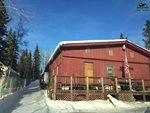 1782 Army Road, Fairbanks, AK 99709