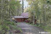 386 Crestmont Drive, Fairbanks, AK 99709