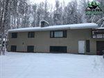 573 Sandpiper Drive, Fairbanks, AK 99709