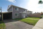 1423 Lathrop Street, Fairbanks, AK 99701