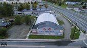 1402 Gillam Way, Fairbanks, AK 99701