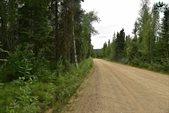 2225 Betts Bypass, Fairbanks, AK 99709