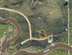 Lot 34 River Park Drive, Fairbanks, AK 99705