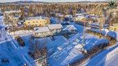 912 Barnette Street, Fairbanks, AK 99701