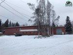 807 Landing Road, Fairbanks, AK 99705