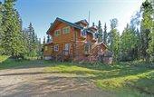 2596 Waldheim Drive, Fairbanks, AK 99709