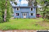 515 Farewell Avenue, Fairbanks, AK 99701