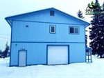 326 Trainor Gate, Fairbanks, AK 99701