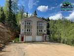 1508 Alderwood Drive, Fairbanks, AK 99709
