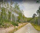 1617 Snowbasin Road, Fairbanks, AK 99709