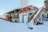 2020 Rickert Street, Fairbanks, AK 99701
