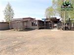 623 Old Steese Highway, Fairbanks, AK 99701
