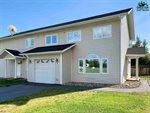 4965 Palo Verde Avenue, Fairbanks, AK 99709