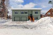 251 His Majesty's Avenue, Fairbanks, AK 99701