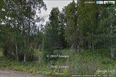 L13b2 Nhn Brighton Drive, Fairbanks, AK 99712