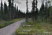 L22b3 Nhn Brighton Drive, Fairbanks, AK 99712