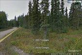 L9b1 Nhn Teresa Turnaround/Mcgrath, Fairbanks, AK 99712