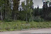 L5b2 Nhn Teresa Turnaround/Mcgrath, Fairbanks, AK 99712