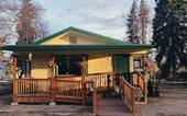 325 Baranof Avenue, Fairbanks, AK 99701