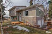 5103 Palo Verde Avenue, Fairbanks, AK 99709