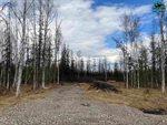 Lot 8a Aaron Avenue, Fairbanks, AK 99705