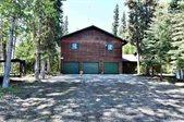4586 & 4588 Woodriver Drive, Fairbanks, AK 99709