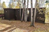 1450 Mcgrath Road, Fairbanks, AK 99712