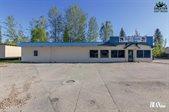 550 3rd Street, Fairbanks, AK 99701