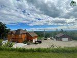 539 Aquila Street, Fairbanks, AK 99712