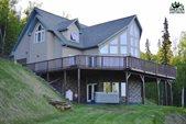 1535 Taroka Drive, Fairbanks, AK 99709